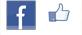 Profizjo.pl - Nasza strona na Facebooku